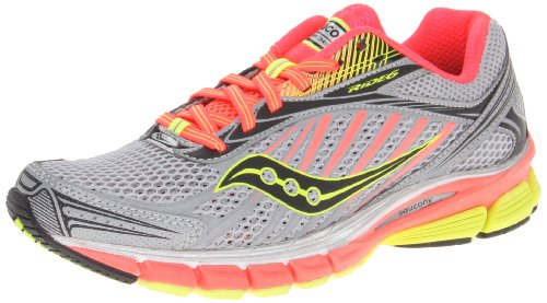 cheap womens saucony running shoes