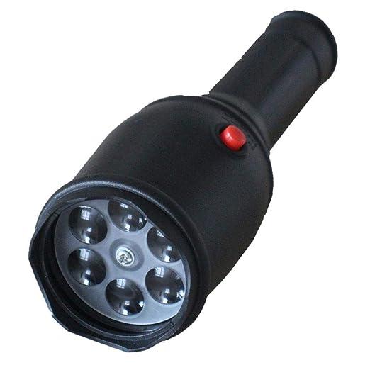 iBàste - Proyector de luz LED (12 Patrones): Amazon.es: Hogar