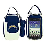NFL San Diego Chargers Purse Plus Touch XL – by Little Earth