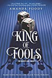 King of Fools (The Shadow Game Series)