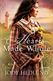 Hearts Made Whole (Beacons of Hope)