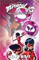 Miraculous: Tales of Ladybug and Cat Noir: De-Evilize