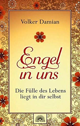 Engel in uns