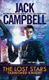 Tarnished Knight, Jack Campbell, 0425262359