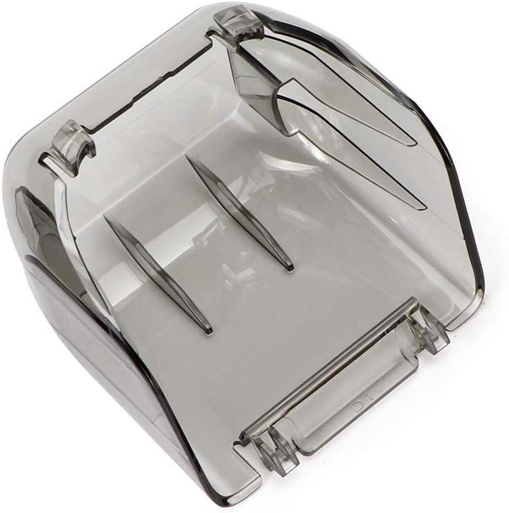 HONGYI Gimbal Camera Protector for DJI Mavic Mini PTZ Camera Cover Protector Cover for DJI Mavic Mini Accessories Lens Cover Accessories