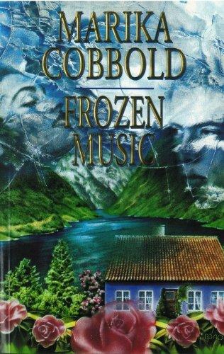 Frozen Music: Reissued