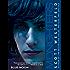 Midnighters #3: Blue Noon (Midnighters Series)