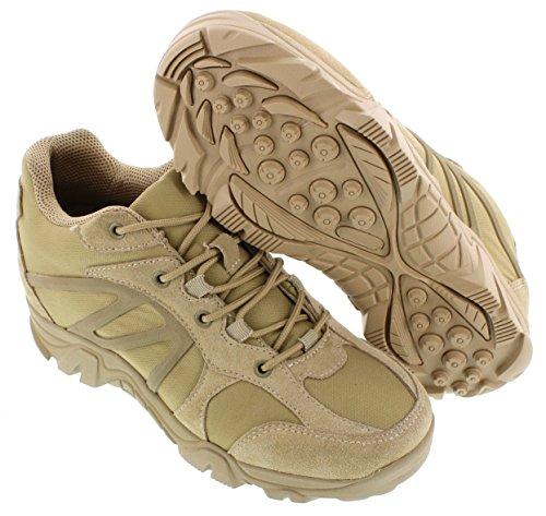 calto–g85211–8,4cm Grande Taille–Hauteur Augmenter Chaussures ascenseur (à lacets Sneakers)