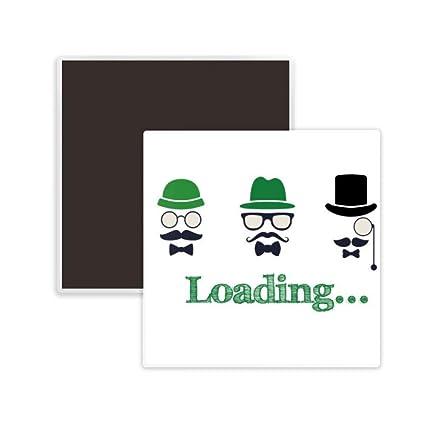 Amazon Com Diythinker Green Hat Chinese Joke Colouring