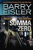 Somma Zero: Volume 9