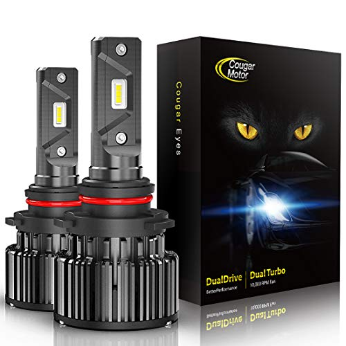 01 impala headlight bulbs - 4