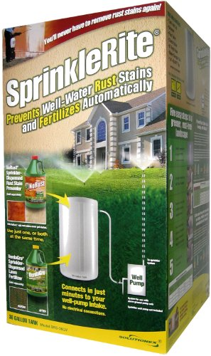 sprinklerite-esx01028-tank-system-for-lawn-and-landscape-care-36-gallon-tank