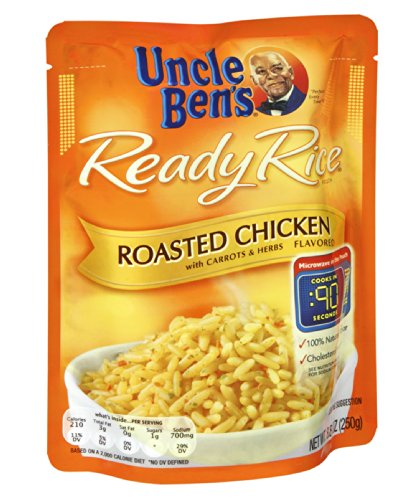 uncle-bens-ready-rice-roasted-chicken-flavored-88-ounce-bags-pack-of-12