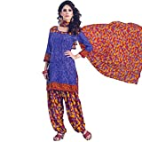Ready-To-Wear-French-Crepe-Printed-Salwar-Kameez-Suit-Indian-Dress