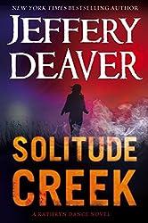 Solitude Creek (Kathryn Dance)
