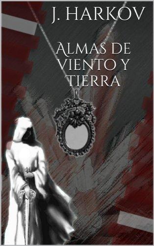 Descargar Libro Almas De Viento Y Tierra Jose Luis Diaz Gonzalez