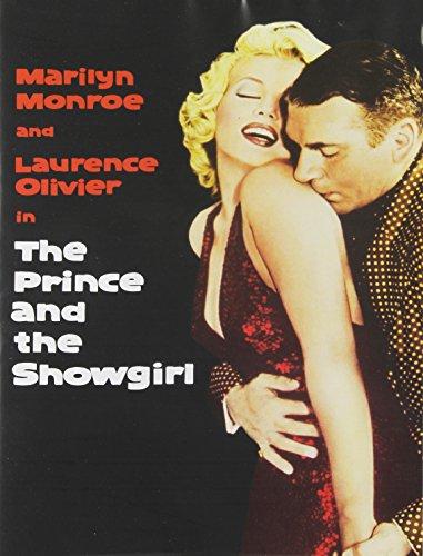 Prince Showgirl Marilyn Monroe product image