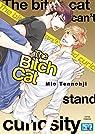 The bitch cat can't stand curiosity par Tennohji