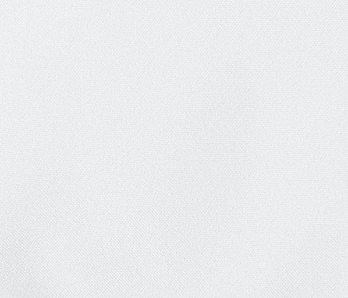 Buy lightweight duvet cover