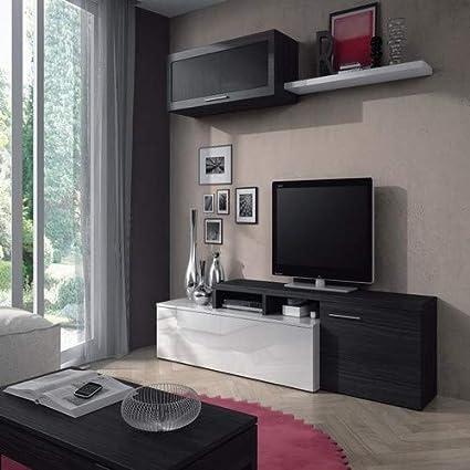 direct furniture nicci nexus salon