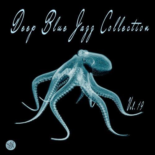 Penumbra (feat. Dave Ellis, John Heller, Bill Douglas, Kenny (Dave Douglas Collection)