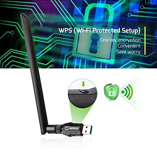 Wifi card usb 3 0 ☆ BEST VALUE ☆ Top Picks [Updated] + BONUS