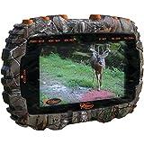 Wild Game Innovations VU50 Trail Pad Handheld Card Viewer