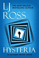 Hysteria by L.J. Ross