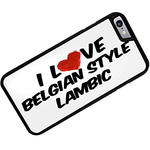case-for-iphone-6-plus-i-love-belgian-style-lambic-beer-neonblond