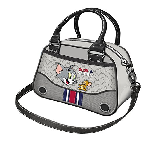Tom Women's Bowling Bag Women's and Tom Jerry Jerry and qg1wUTxY