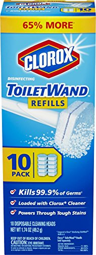 clorox-toiletwand-disinfecting-refill-30-count-total