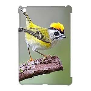 PCSTORE Phone Case Of Hummingbird for iPad Mini