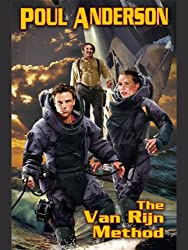The Van Rijn Method (The Technic Civilization Saga Book 1)