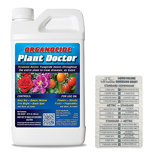 organocide-plant-doctor-systemic-fungicide-1-quart-32-oz-twin-canaries-chart