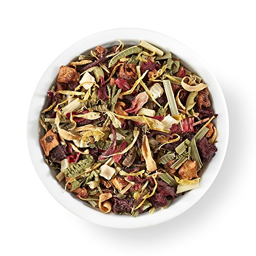 Hot Pink Lemonade Herbal Tea by Teavana