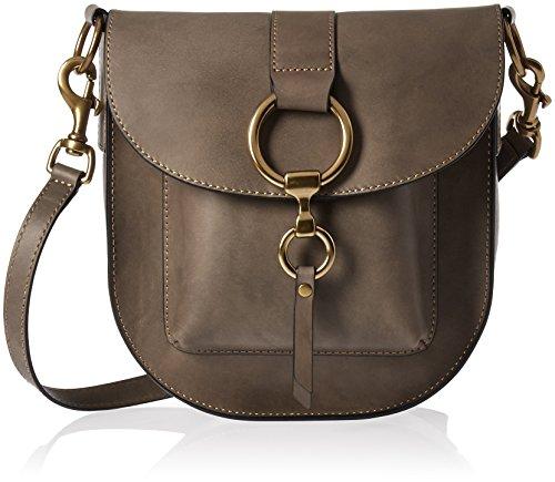 Frye Crossbody Handbags - 7