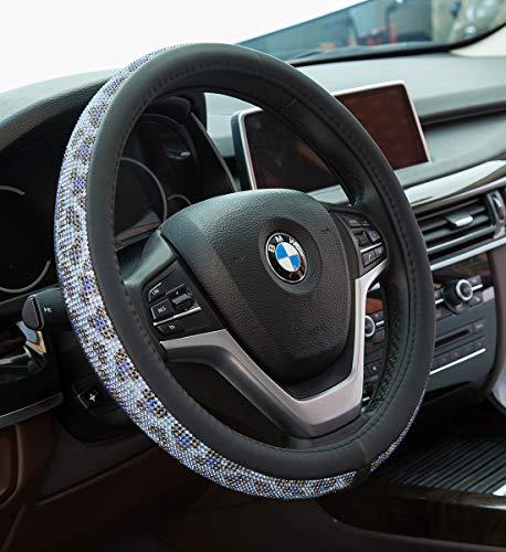 07 escalade hubcap - 3