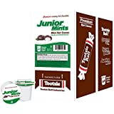 Junior Mint Hot Cocoa for Keurig K-Cup Brewers, 40 Count