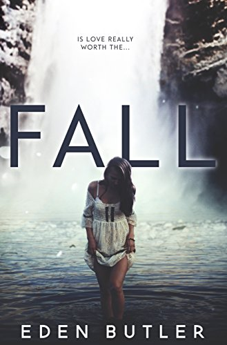Download for free Fall