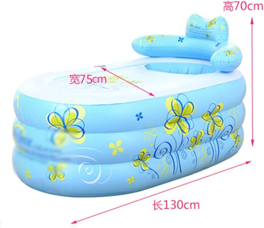 Bañeras bañera de hidromasaje inflable bañera de hidromasaje ...