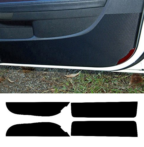 sell-by-automotiveapple-artx-4d-carbon-door-protect-anti-scratch-cover-carbon-black-4-pc-set-for-201