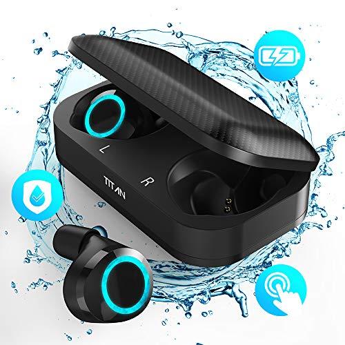 Bestselling MP3 & MP4 Player Headphones