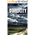 DUPLICITY: A compelling Scottish murder mystery