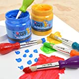 Micador early stART Paint, Assorted