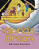 GLORIAS DREAMS
