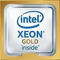 Intel Intel Xeon Gold 6134