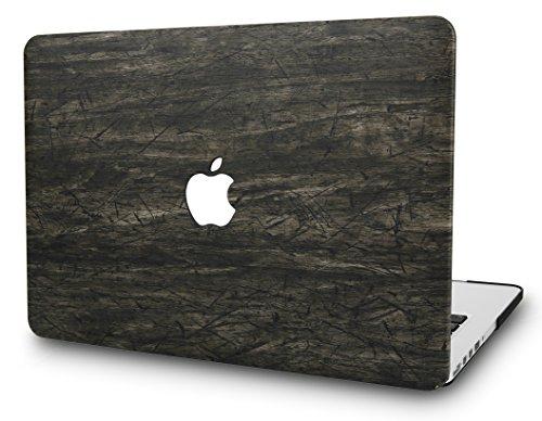 (KECC Laptop Case for Old MacBook Pro 13