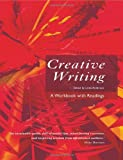 Creative Writing, , 0415372437