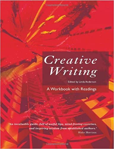 Amazon.com: Creative Writing: A Workbook with Readings ...