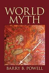 World Myth